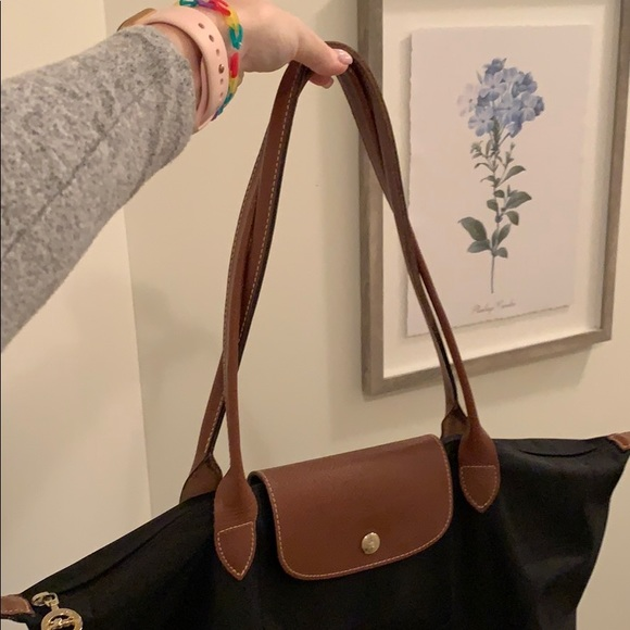 Longchamp Handbags - Longchamp bag!